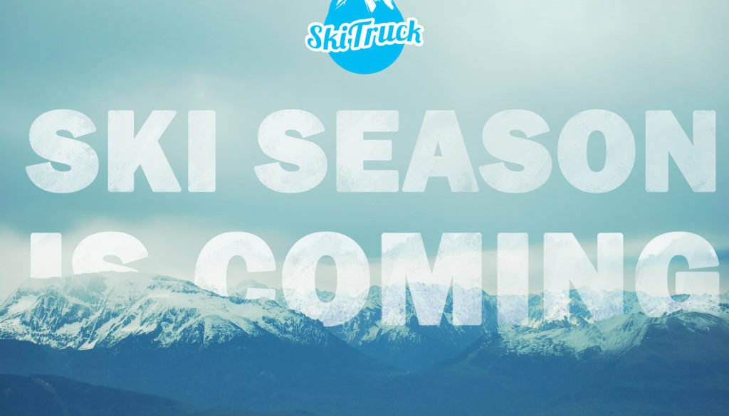 SKI_IS_COMING